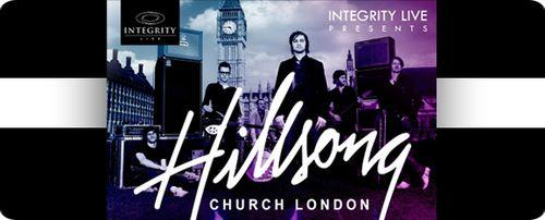 Hillsonglondon_main